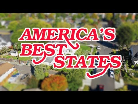 the-10-best-states-in-america-for-2020