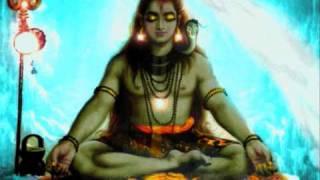 Shivji maha mrityunjaya mantra