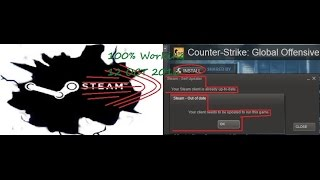 Install Ed Steam Ing Game Error License Problem Solution Proof Working