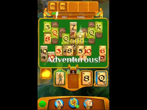 Игра Пасьянс Паук две масти Spider Solitaire 2 suits