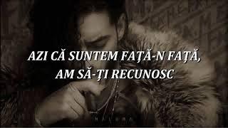 Maluma - Mi Declaración  ( Declarația Mea ) Video