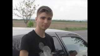 Fratele Bogdan.Sa cante tot poporul 2013