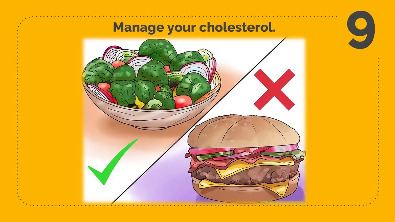 Jaundice causes treatment pathology best foods to cure jaundice jaundice causes treatment pathology best foods to cure jaundice healthy recipes forumfinder Choice Image