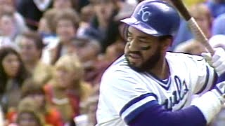 Aikens crushes 2 homers again in Game 4 of 1980 WS