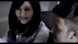 Nyao Pulang Kabadan - Lagu Minang Dilla Novera