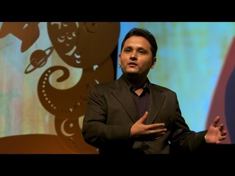 amish-tripathi:-the-secret-of-the-immortals