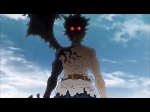Winter 2013 – First Week Impressions (Part 1) | Avvesione ...