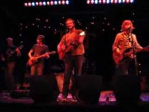 The Alternate Routes 'Time Is A Runaway' mp3
