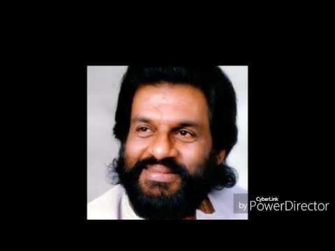 Chinthavishtayaya syamala malayalam movie song aarodum mindathe