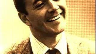 American pop singer Vic Damone Died at 89