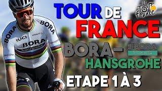 tour de france 2017   bora hansgrohe   etape 1  3