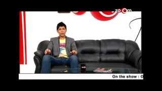 Raaz 3 online movie review
