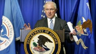 Justice Dept. warns cities, what about sanctuary workplaces?