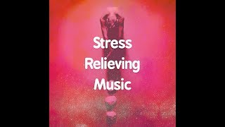 3 hours Relaxing Jazz Music for Stress Relief