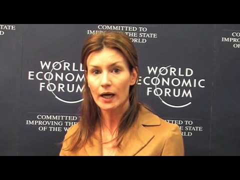 Global Risks 2010 - Sheana Tambourgi