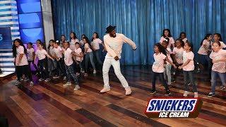 Baixar Best Audience Dance Moves: Flossing