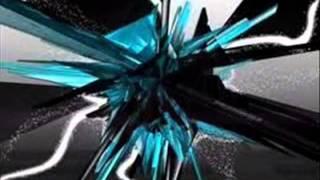 Lo mejor de la musica electronica parte 2