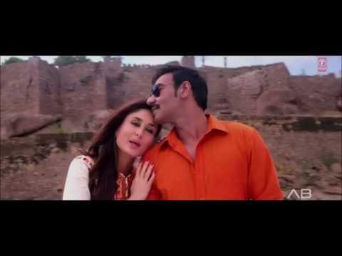 Sun Le Zara | HD Song | Arijit Singh |...