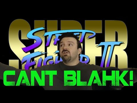 DSP Gets Super TurBODIED - Feat. All Excuses Under the Sun