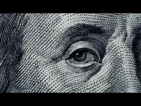 Nocne Graffiti (1996) | cały film | Polskie Filmy from YouTube · Duration:  1 hour 34 minutes 30 seconds