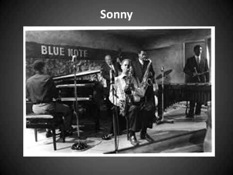 the two brothers lives in sonnys blues by james baldwin Sonny's blues by james baldwin a captivating tale of a relationship between two troubling brothers in harlem, sonny's blues is told from the perception of sonny's brother, whose name is never mentioned.