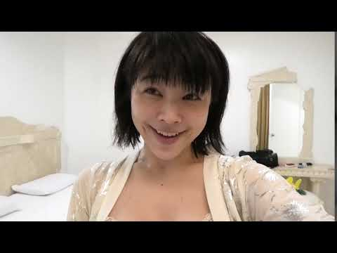 もっと楽しいフィリピン#198松坂南の英語留学15QQENGLISHプチ映像10