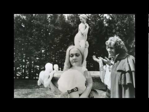 Remembering Night Of Dark Shadows 1971