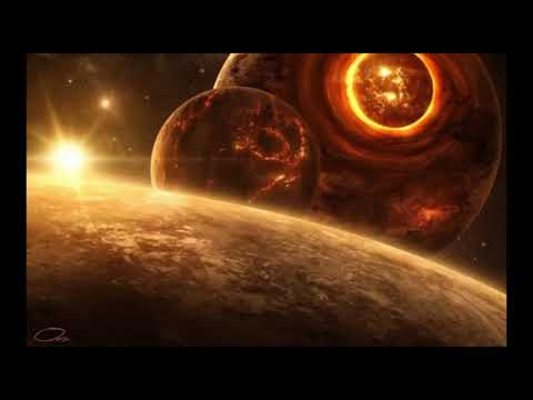 (A must watch And share) FINAL WARNING Planet X Nibiru Update Today 1st 2017, MUST WAT nibiru today