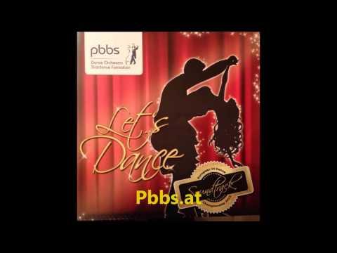 Let's Dance - Eso Beso - Post Big Band Salzburg