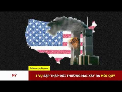 Clip cảm động về thực trạng giao thông tại Việt Nam   Xã hội   Media   Tin180