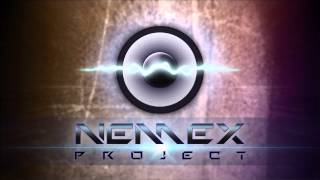 Nemex - New Tones