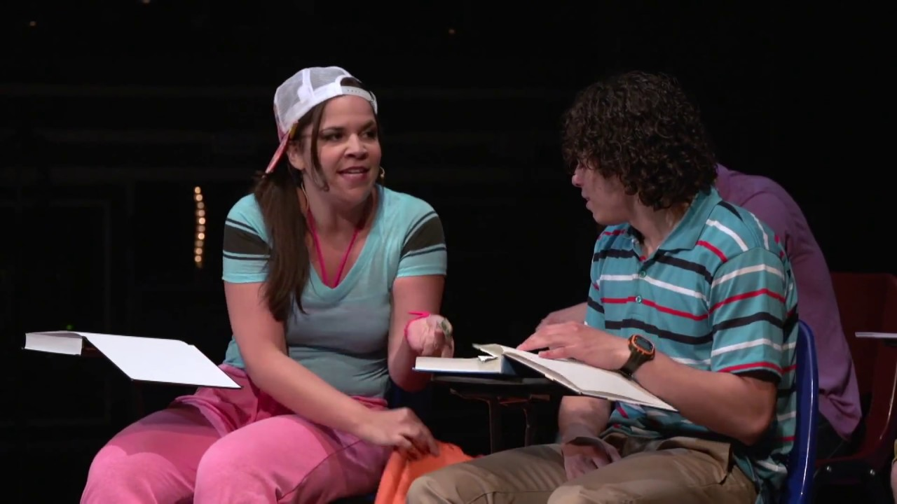 Image result for 21 chump street
