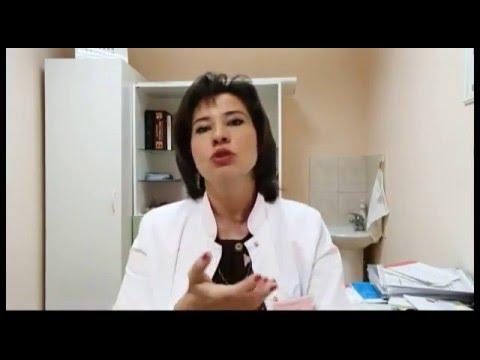 Износ анала при сексуальных контактах