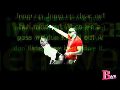 Download Sean Paul - Watch Dem Roll with lyrics