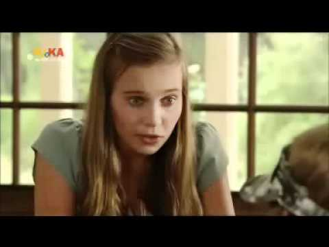 HQ Emmas Chatroom - Staffel:1 Folge:8(Kleiner Bruder, großes Problem) Part:1/2 Deutsch/German