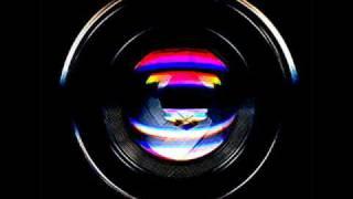 Freedom Satellite Astro Black (The Big Wow Mix)
