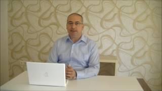 Birden Fazla Antidepresan Kullanımı Hakkında -Psikiyatrist Dr. Murat Eren ÖZEN