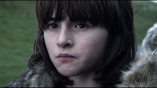 """Самые жестокие драки """"Игры престолов"""""""