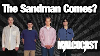 Weezer Covers Metallica's Enter Sandman for the Blacklist Album - Reaction
