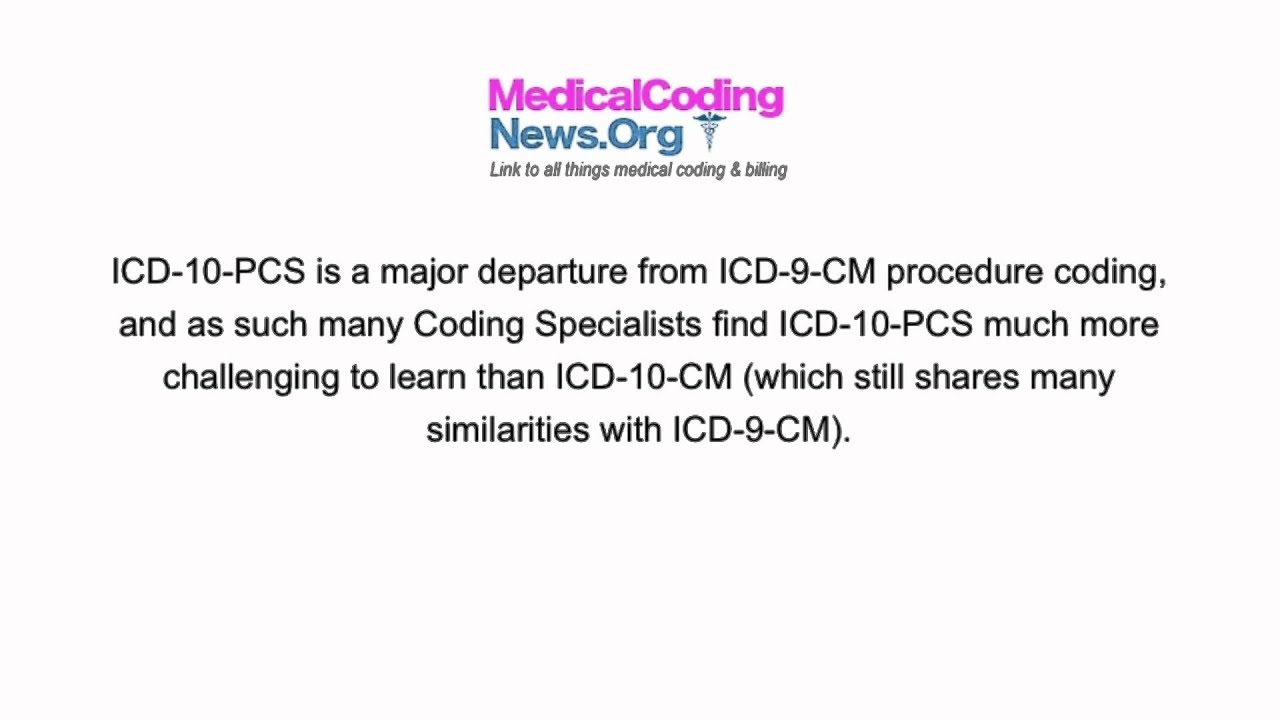 100 tips for icd 10 pcs coding - 100 tips for icd 10 pcs coding