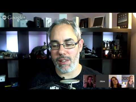 imore-show-456:-apple-watch-roundtable-review