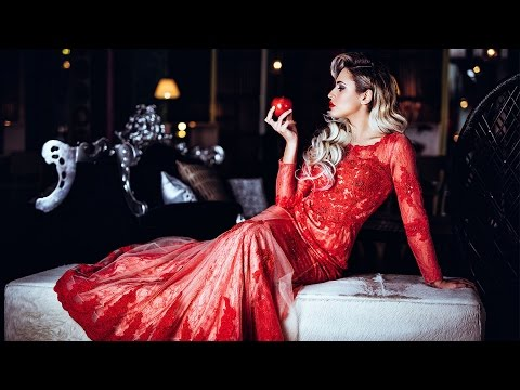NEW House Music Mix 2016 | VOCAL DEEP HOUSE CHILL OUT 2016 Mix By Maxx DJ