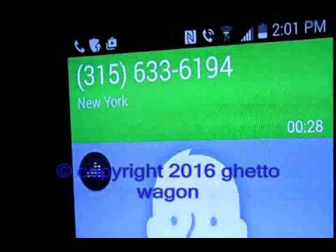 315 633 6194 automated call WON A FREE Cruise