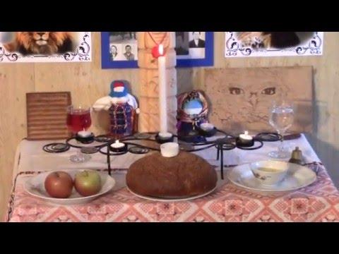 Знакомства в Алатыре - Сайт знакомств