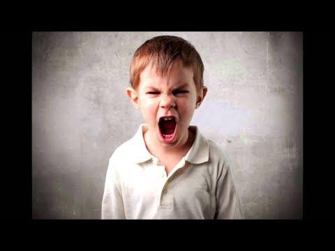 10 თვისება რომელიც ჭკვიან ადამიანებს ახასიათებთ  (ვიდეო)