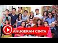 Indah Dewi Pertiwi  Mengapa Cinta OST Anugerah