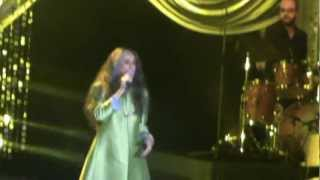 Maria Bethânia canta Chico Buarque - O Meu Amor