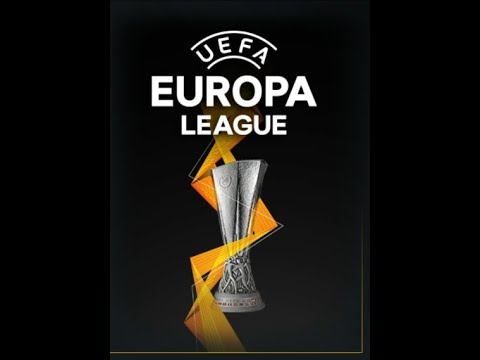 UEFA EUROPA LEAGUE ETKİNLİĞİ FIFA MOBILE?!
