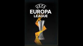 UEFA Europa league Etkinliği  FIFA Mobile!?