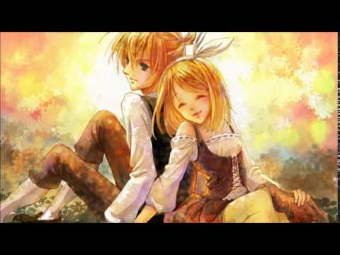 Nightcore - Hey Soul Sister - 1 hour ♪♫♪ - [Extended]